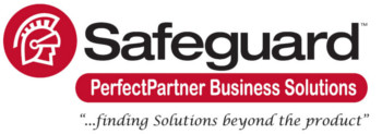 PerfectPartner Business Solutions -